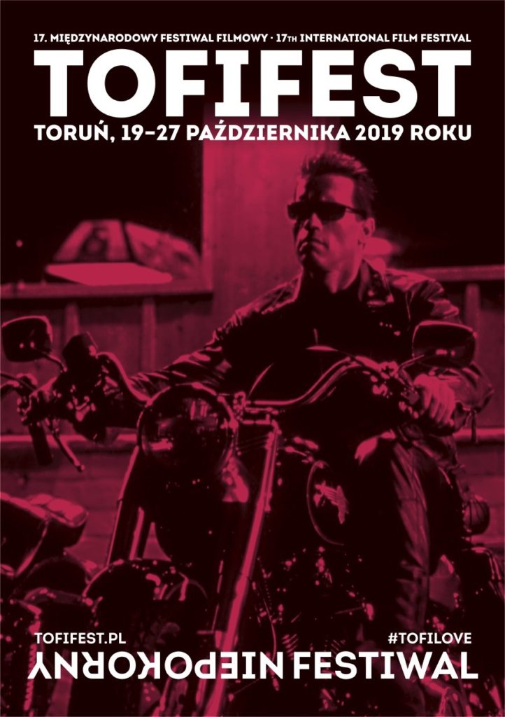 Festiwal Tofifest wToruniu!