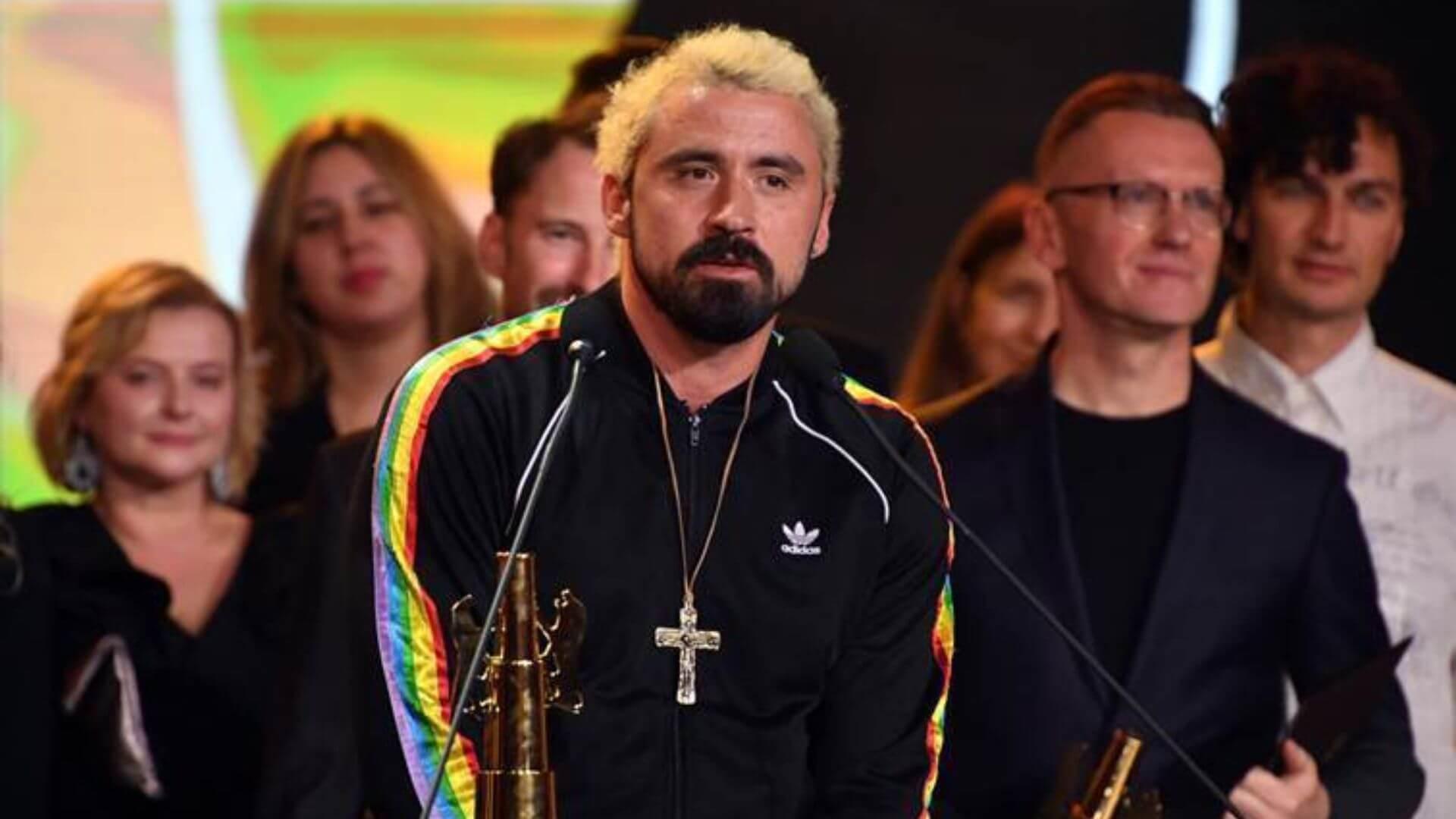 Wszystkie nasze strachy rozbiły bank nagród na Festiwalu Polskich Filmów Fabularnych w Gdyni